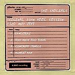 The Specials Original John Peel Session: 23rd May 1979