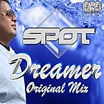DJ Spot Apocalypse / Dreamer