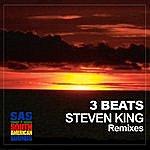 Steve' N King 3 Beats