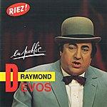 Raymond Devos En Public (Live)