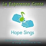 Marta Gomez Hope Sings - Single