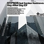 Hypnos Day After Day EP