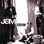 The Jam The Jam At The BBC