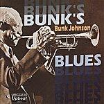Bunk Johnson Bunk's Blues