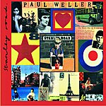 Paul Weller Stanley Road (Deluxe Edition)