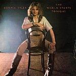 Bonnie Tyler The World Starts Tonight