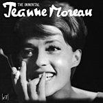 Jeanne Moreau The Immortal Jeanne Moreau