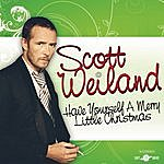 Scott Weiland Have Yourself A Merry Little Christmas (Single)