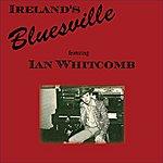 Bluesville Ireland's Bluesville