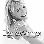 Dana Winner Platinum Collection