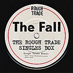 The Fall Totally Wired: The Rough Trade Anthology