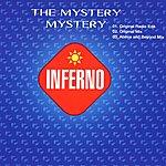 The Mystery Mystery