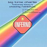 Big Time Charlie Chasing Rainbows