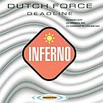 Dutchforce Deadline