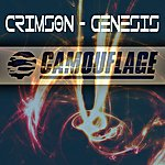 Crimson Genesis