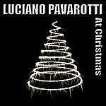Luciano Pavarotti Pavarotti At Christmas