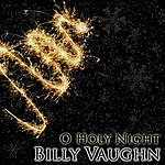 Billy Vaughn O Holy Night