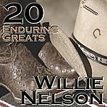 Willie Nelson 20 Enduring Greats