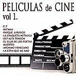 Film Peliculas De Cine Vol.1