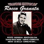 Rocco Granata Grandes Exitos De Rocco Granata