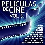 Film Peliculas De Cine Vol.3