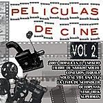 Film Peliculas De Cine Vol.2
