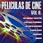 Film Peliculas De Cine Vol.6
