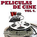 Film Peliculas De Cine Vol.4