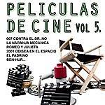 Film Peliculas De Cine Vol.5