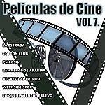 Film Peliculas De Cine Vol.7