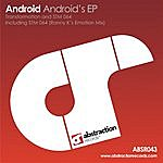 Android Android's EP
