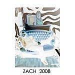 Zach 2008