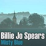 Billie Jo Spears Misty Blue