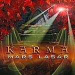 Mars Lasar Karma