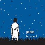 Sherri Youngward Peace - Single
