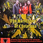 Harvesters Quartet The Harvesters At Christmas