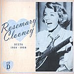 Rosemary Clooney Duets 1950-1958