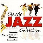 Jazz Classic Jazz Collection