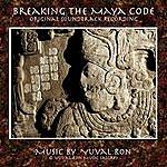 Yuval Ron Breaking The Maya Code