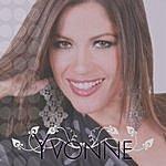 Yvonne Yvonne
