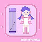 Yumi Endless Yumical