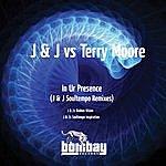 J&J In Ur Presences (J&J Soultempo Remixes)