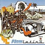 Varios Flow Latino: Habana 2001