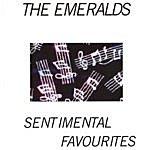 The Emeralds Sentimental Favourites