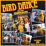 The Emeralds Bird Dance