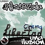 Pescozada Una Ilusion (Feat. Franco, Santos, & Janne Jacobsen)