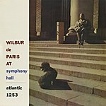 Wilbur De Paris At Symphony Hall