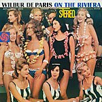 Wilbur De Paris On The Riviera  (Live At The Antibes Jazz Festival)