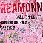Reamonn Million Miles (2-Track Single)