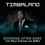 Timbaland Morning After Dark (Feat. Nelly Furtado & Soshy) (UK Version)
